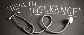 Health Insurance in South Africa