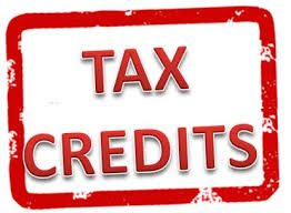 Tax Credits the Beginning of the End of Medical Schemes