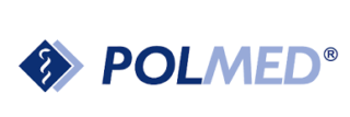Polmed closed medical scheme