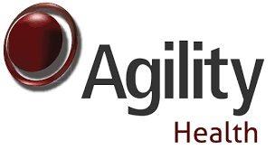 Agility Health