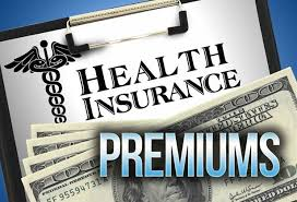 Low Premiums for Health Insurance