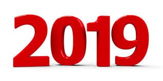 Medical Aid Increases 2019