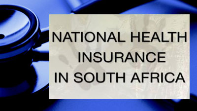 New Report about National Health Insurance NHI